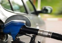 Group Condemns NGF Push To Increase Fuel Price To N385