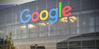 Google Agrees To Pay Italian Publishers For News