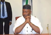NDDC: Group Berates Akpabio Over Delay In Inaugurating Board