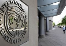 IMF Approves $650bn SDR Allocation To Combat COVID-19 crisis