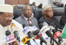 INEC To Publish List of New Polling Units Next Week