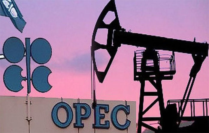 Lukoil: OPEC+ Aims To Keep Oil Price In The $65-75 Range