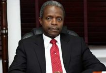 Nigeria Will Overcome Current Security Challenges - Osinbajo