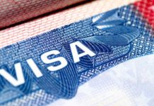 U.S. Warns Potential Irregular African Immigrants