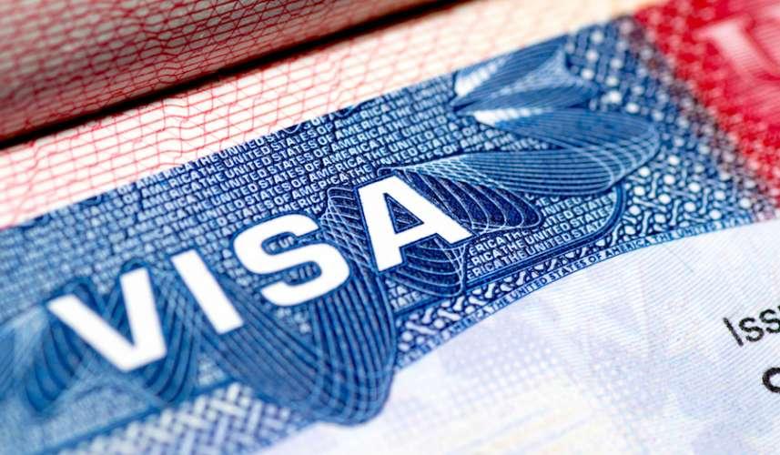 UAE Visa Nigerians