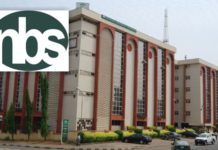 Nigeria Spends N601.51bn On Importation Of Vehicles In H1, 2021 - NBS