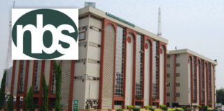 Inflation Drops By 0.37% For Second Consecutive Month – NBS