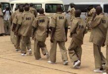Nigerian Army Not Enlisting Former Terrorists – Army HQ