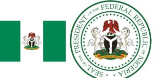 Presidency: No Breach In Buhari, Tinubu's Relationship