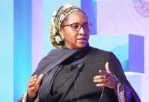 Why We're Borrowing More Despite Nigeria's Piling Debts -- FG