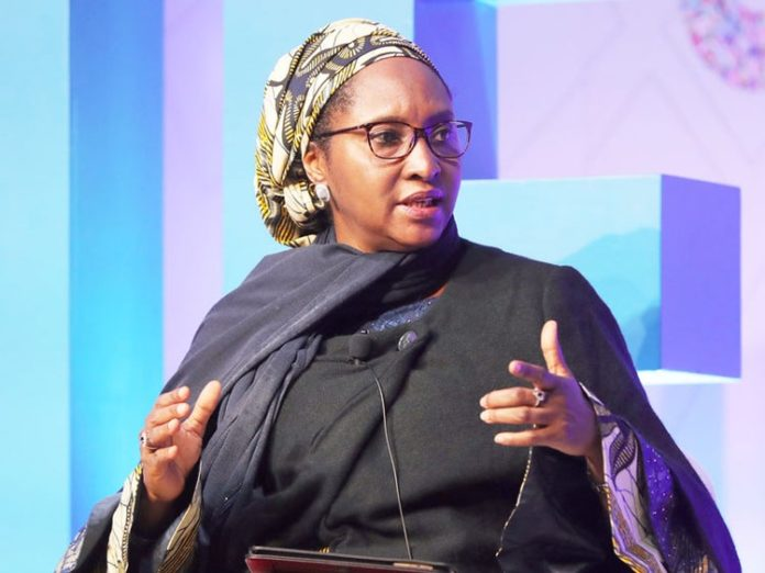 Nigerian Capital Market, Credible Platform For Long-term Finance – Ahmed