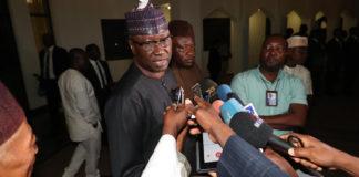 School Reopening: FG Talks Tough As Nigeria Racks Up 10,300 Cases In One Week
