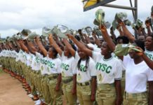 NYSC To Administer COVID-19 Vaccines On Members In Camps