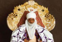 2023 Presidency: Demand To Know Candidates Before Debating Zoning, Sanusi Tells Nigerians