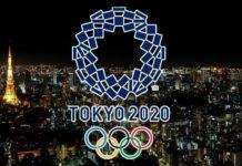 Tokyo 2020: Know Nigeria's Contingent At Olympics [TEAM LIST]