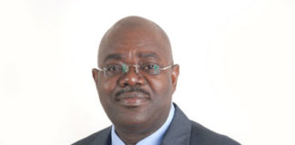 Abdul Oroh, a former Commissioner for Information and Agriculture in Edo