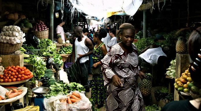 Why February Inflation Rate Was Inevitable – Experts