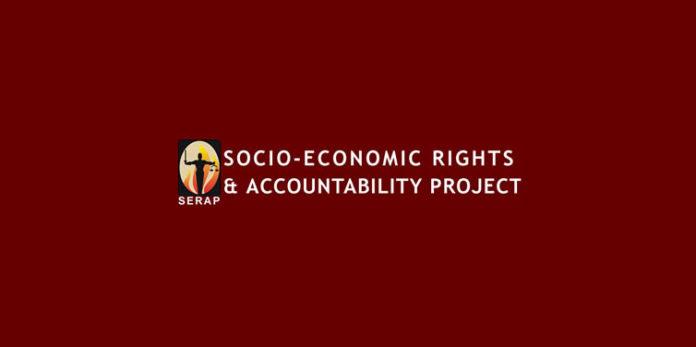 Alleged Misuse Of N4.5bn: SERAP Asks Buhari To Probe Yahaya Bello