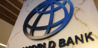 Low-income Countries' Debt Rises To $860bn In 2020- World Bank report