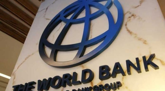 World Bank, AU To Deploy Vaccines For 400m Africans