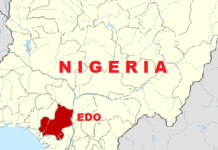Herdsmen kill Seven In Edo, Protesters Take Body To Govt House