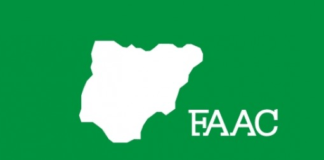 FG, States, LGs Share N696.9bn For August