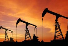 Could Oil Prices Hit $80 Per Barrel?