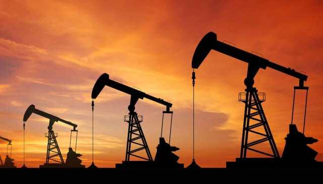Oil Prices Hit 7-Week High On Demand Optimism
