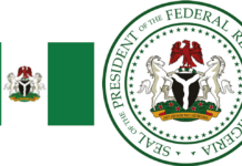 External Borrowing Plan: Presidency Lists Projects, Beneficiaries