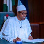 Buhari Names Presidential Team on Alternate School Programme