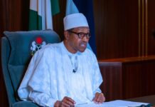 Buhari Names Presidential Team on Alternate School Programme