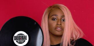 Billionaire Daughter, DJ Cuppy Mocks Ex-Lovers