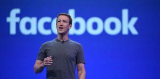 Facebook, Others Launch #NoFalseNewsZone In Nigeria