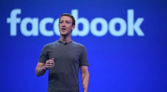 Facebook To Settle U.S. Employment Discrimination Claims With $14.25m