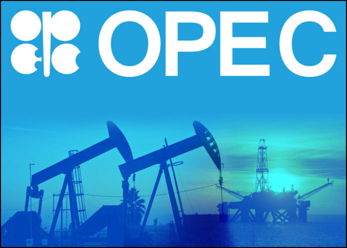 OPEC Reaffirms Commitment To Stable Global oil Market