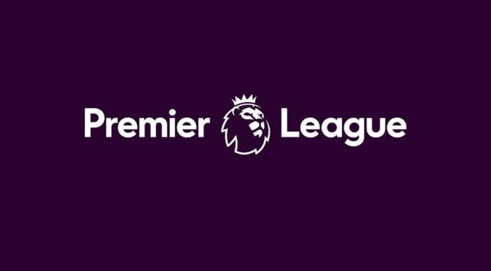 EPL Clubs Won't Release Players To Go To Red-list Countries