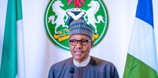 House of Representatives Denies Apologising To Buhari