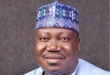 Lawan Pledges Support As Gov. Emmanuel Request For Refund On Federal Roads