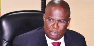FG, Shell in Talks Over Former's Plan To Divest from Nigeria, Says Minister