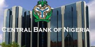CBN Clamps Down On 86 Bank Accounts Over Fraudulent FOREX