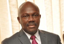 Open Grazing Ban: Where Do Southern Govs Want Herders To Go (Gombe Governor, Inuwa Yahaha): A Rejoinder, By Sonny Iroche