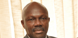 Open GNigeria: The Debt Collectors Have Come To Find A Country Suffering From A Hang-over, By Sonny Irocherazing Ban: Where Do Southern Govs Want Herders To Go (Gombe Governor, Inuwa Yahaha): A Rejoinder, By Sonny Iroche