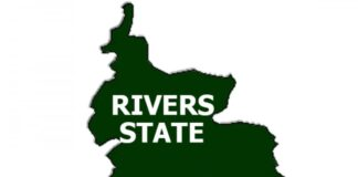 Rivers Releases N16.6b To Upgrade State Varsity