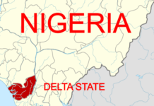 Delta Threatens Sanctions over Contractor's Shoddy Job