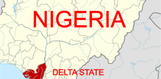 Covid-19: Delta Govt Orders Workers Under GL 12 To Resume Work