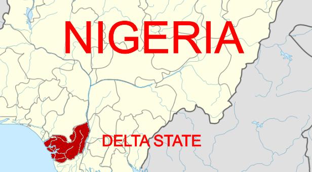 DELTA PDP