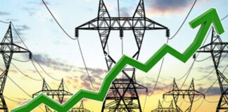 FG Approves $526m For Power Projects In 3 States