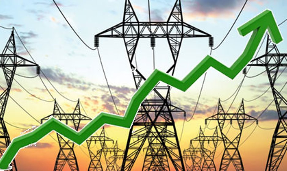 Breaking! Again, FG Jerks Up Electricity Tariffs By 50%; Catches Nigerians Unawares