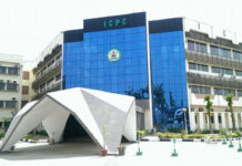 ICPC Begins Tracking of N4.5bn Projects In Yobe