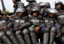 Isoko Bye-election: Delta CP Orders Deployment Of Officers, Announces Restriction